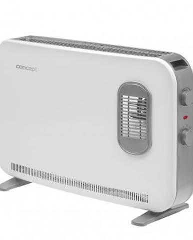 Konvektor konvektor concept ks3030