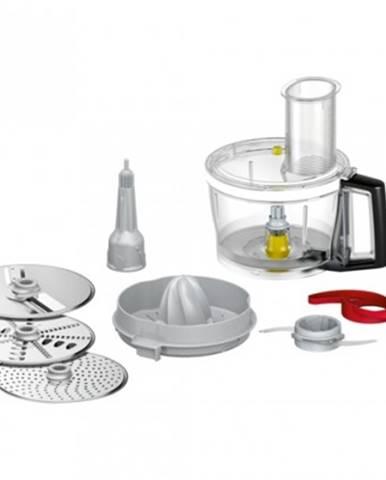 Příslušenství ke kuchyňským robotům multimixér veggielove plus bosch muz9vlp1