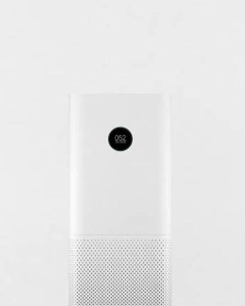 Xiaomi Čistička vzduchu čistička vzduchu xiaomi mi air purifier pro