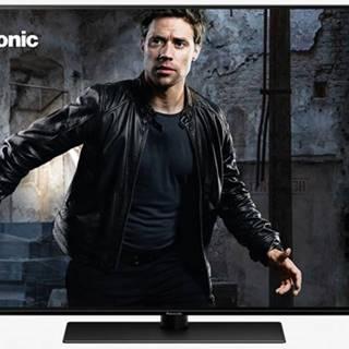 Smart televize panasonic tx-65gz950e