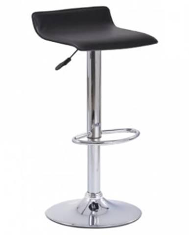 Barová židle barová židle h1