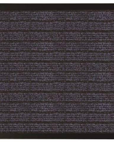 čisticí rohožka rpp12
