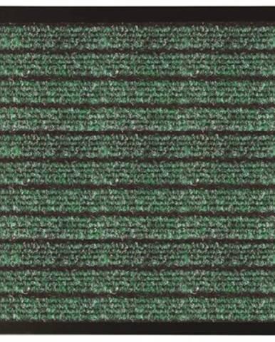 čisticí rohožka rpp13