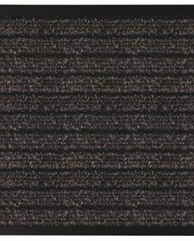 čisticí rohožka rpp14