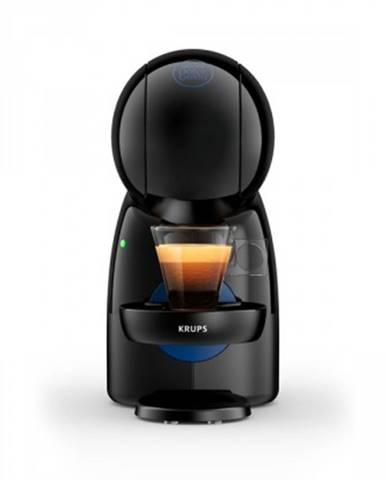 Espresso na kapsle kapslový kávovar krups nescafé dolce gusto piccolo xs kp1a0831