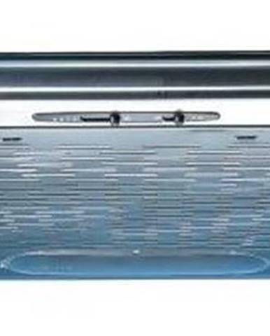 Klasický odsavač par odsavač par guzzanti zrw 50 x