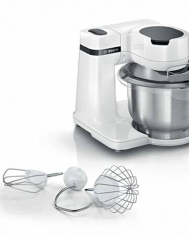 Kuchyňský robot kuchyňský robot bosch mums2ew00