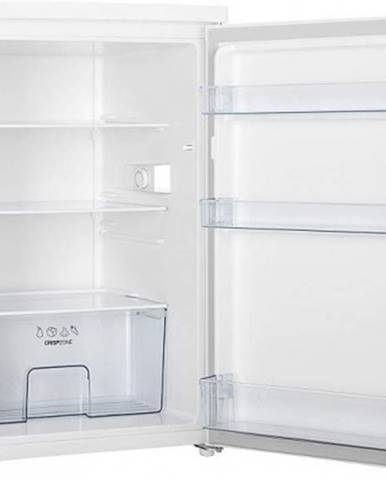 Lednice gorenje r492pw