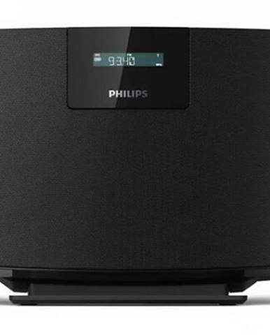 Radiopřijímač philips tam2505