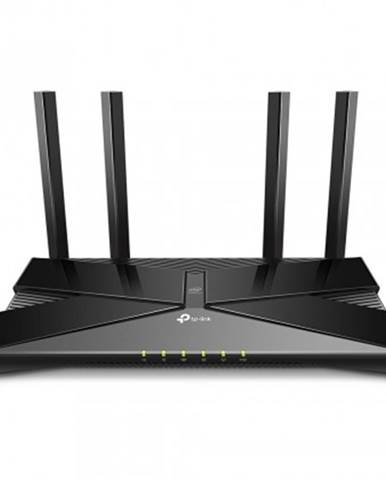 Router wifi router tp-link archer ax50, ax3000