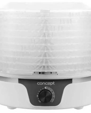 Sušička potravin sušička potravin concept so1090, 9 plátů vada vzhledu, oděrky