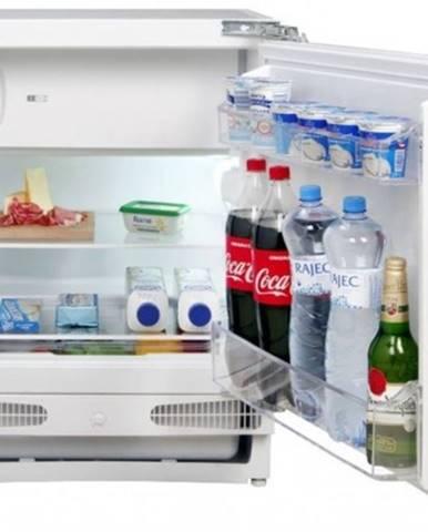Vestavná lednice concept lv4660
