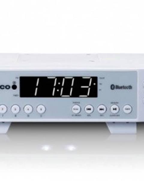 Lenco Radiopřijímač lenco kcr-100