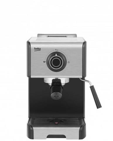 Pákové espresso beko cep5152b