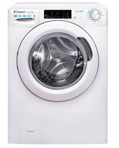Pračka se sušičkou pračka se sušičkou candy csow 4965twe/1-s, a,9/6kg,1400ot