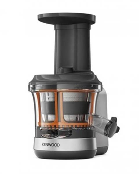 Kenwood Příslušenství ke kuchyňským robotům pomalý šnekový odšťavňovač k robotům kenwood kax720pl