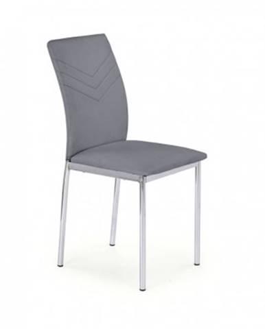 Jídelní židle jídelní židle k137