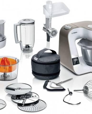 Kuchyňský robot kuchyňský robot bosch mum5xw40
