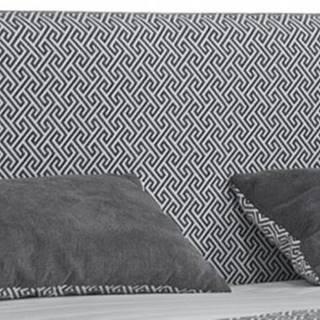 Set polštářů sonia