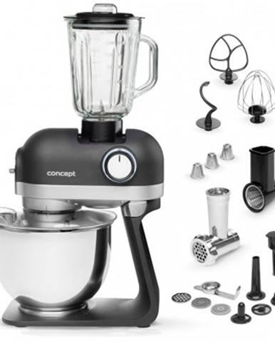Kuchyňský robot kuchyňský robot concept element rm7000
