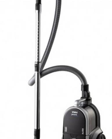 Bezsáčkový vysavač vivax vcc-8004ab