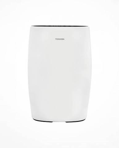 Čistička vzduchu čistička vzduchu toshiba caf-x50xpl 36m2 300m3/h rozbaleno