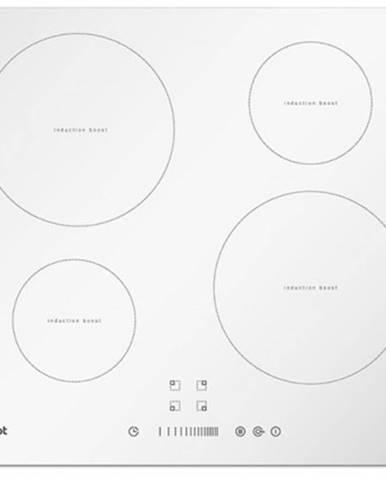 Indukční deska concept idv2760wh
