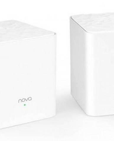 Router wifi mesh tenda nova mw3, 2-pack