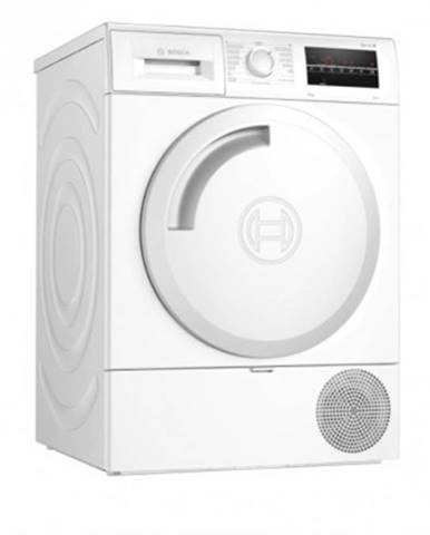 Sušička prádla sušička prádla bosch wtr84tw0cs, 8kg, a+++