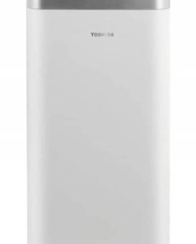 Čistička vzduchu čistička vzduchu toshiba caf-y92xpl