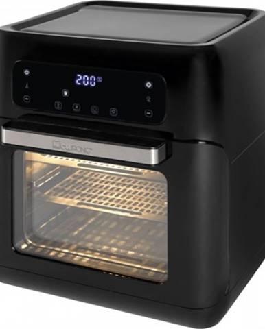 Fritovací hrnec fritéza clatronic fr 3747 h, 11l