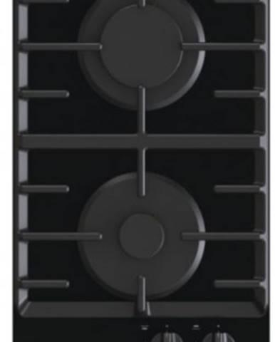 Plynové desky plynová varná deska gorenje gc321b