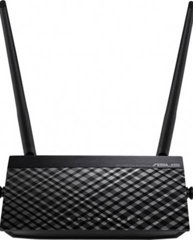 Router wifi router asus rt-ac51, ac750