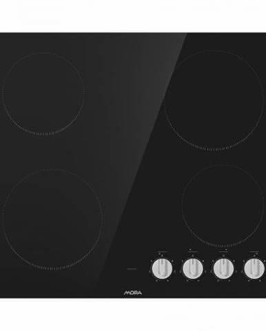 Sklokeramická deska sklokeramická varná deska vdsk 651 c
