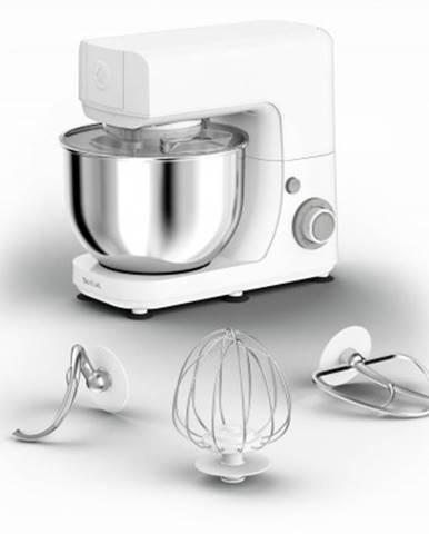 Kuchyňský robot kuchyňský robot tefal masterchef essential qb15038