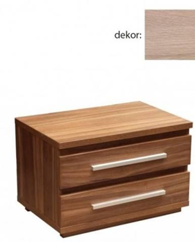 Noční stolek dafne 2