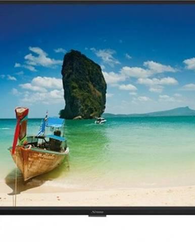 Smart televize strong srt43fs5433