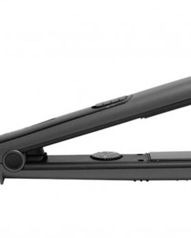 Žehlička na vlasy žehlička na vlasy concept vz1440