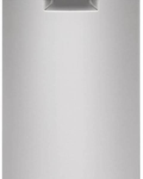 Electrolux Volně stojící myčka volně stojící myčka nádobí electrolux ess42200sx