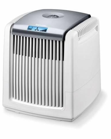 Čistička vzduchu čistička vzduchu beurer lw 230, bílá