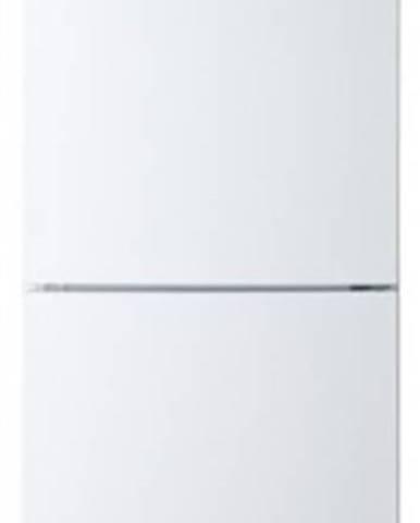 Kombinovaná lednice s mrazákem dole romo rca315a