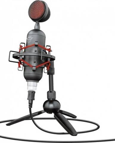 Mikrofon trust gxt 244 buzz