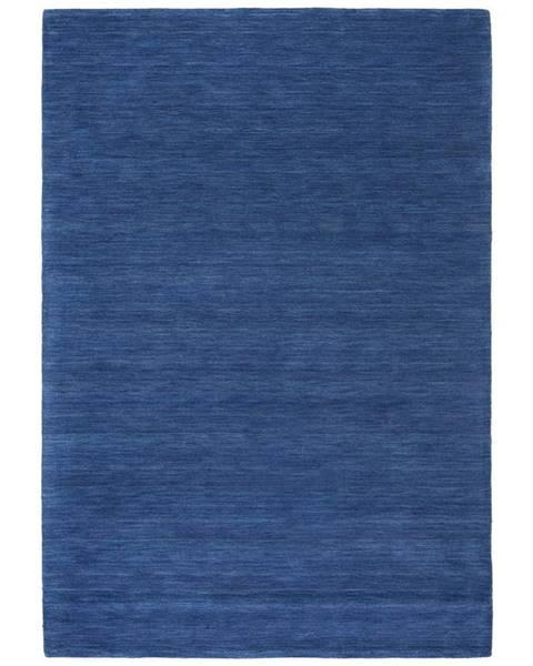 Esposa Esposa ORIENTÁLNÍ KOBEREC, 60/90 cm, modrá - modrá