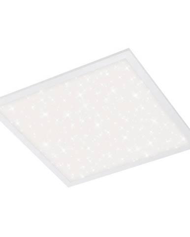 Novel STROPNÍ LED SVÍTIDLO, 45/45/6 cm - bílá