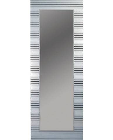 Xora ZRCADLO, 50/160/0,3 cm - barvy stříbra