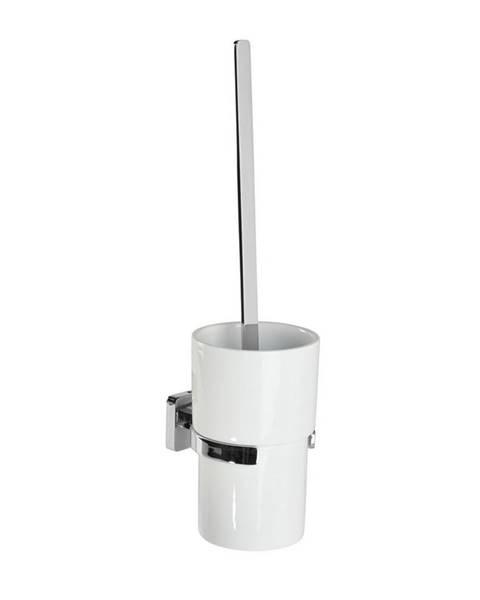 Xora WC SADA - bílá