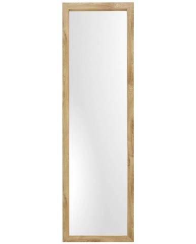 Xora STOJACÍ ZRCADLO, 55/185/42 cm,