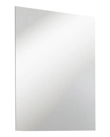Xora ZRCADLO, 65/98/2,5 cm