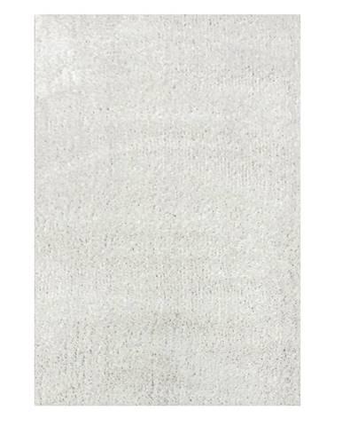 Novel KOBEREC S VYSOKÝM VLASEM, 60/110 cm, bílá - bílá
