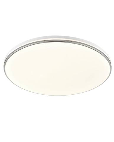 Celina STROPNÍ LED SVÍTIDLO, 40 cm - bílá